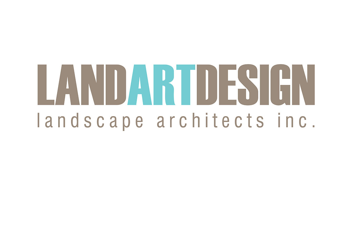 05_LandArtDesignLogo ColourEDIT.jpg