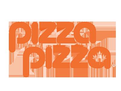 PizzaPizza.png