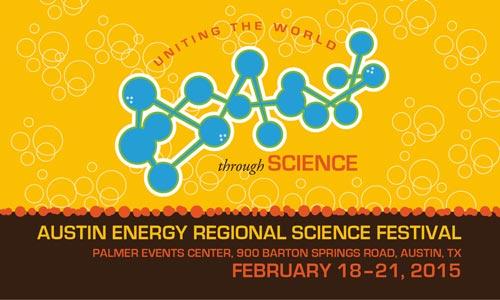 austin-regional-science-fair.jpg