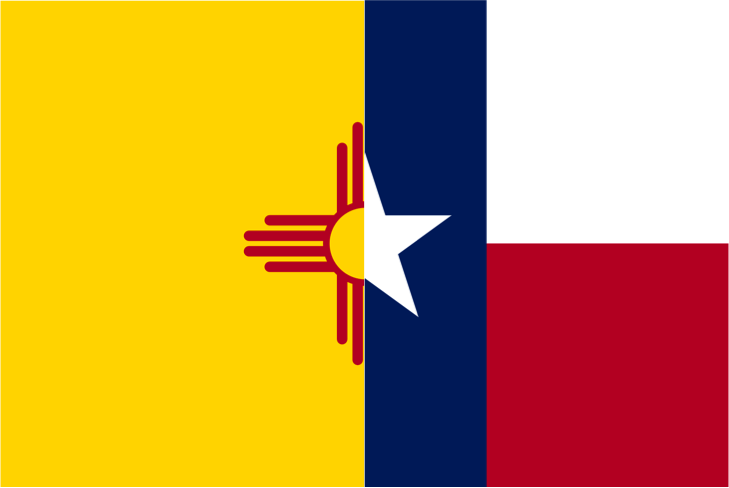 real-flag.png