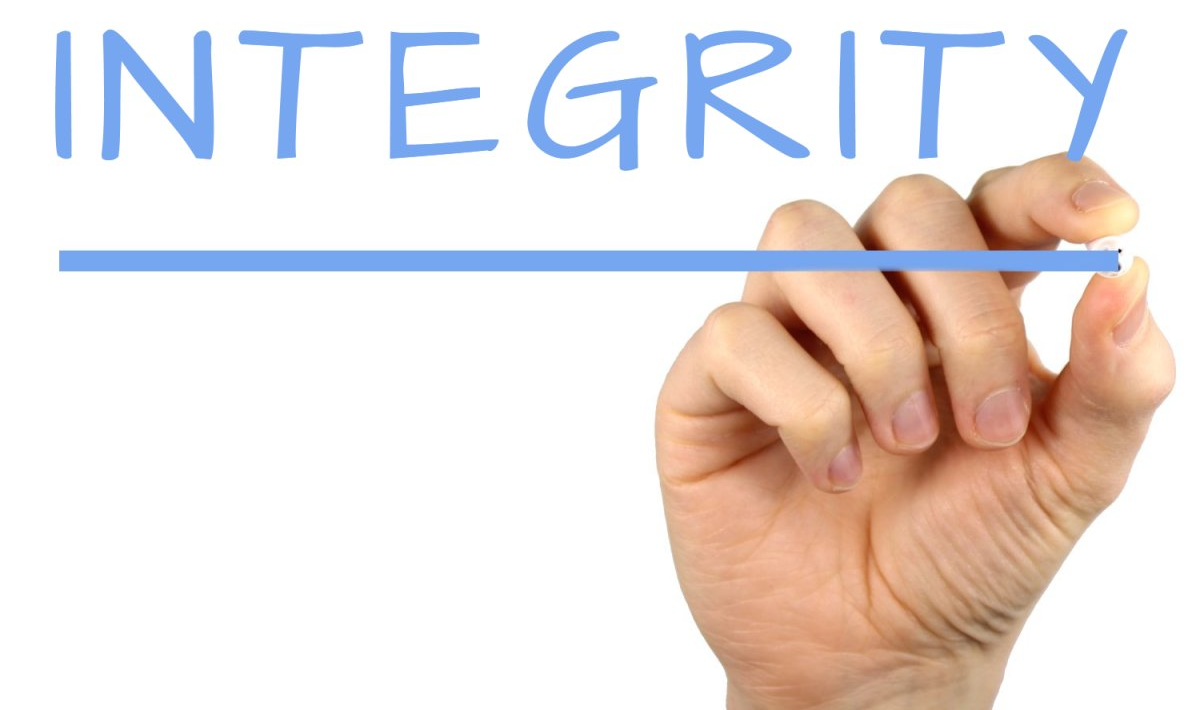 real_integrity
