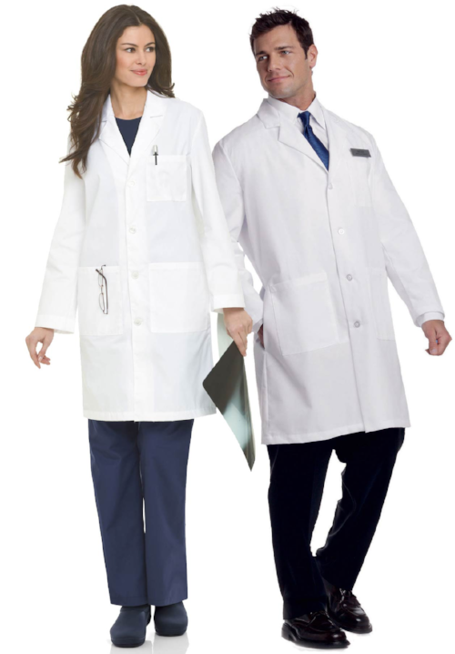 http://www.medicallyequipped.com/products/?cat=womens-lab-coats--jackets&cat_id=148