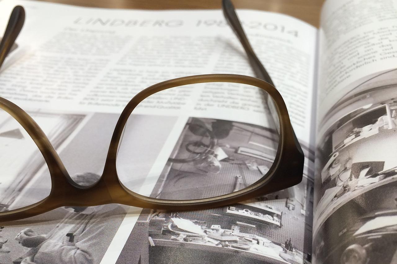 website-Media-Imprimerie-Magazine4.jpg