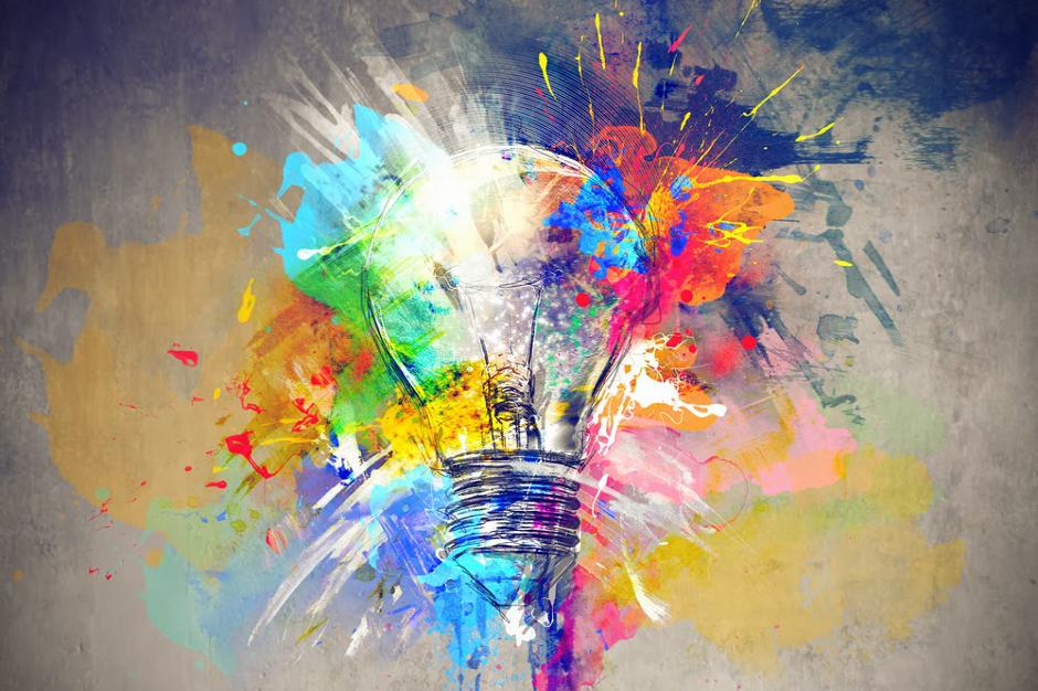 IME-creative3.jpg