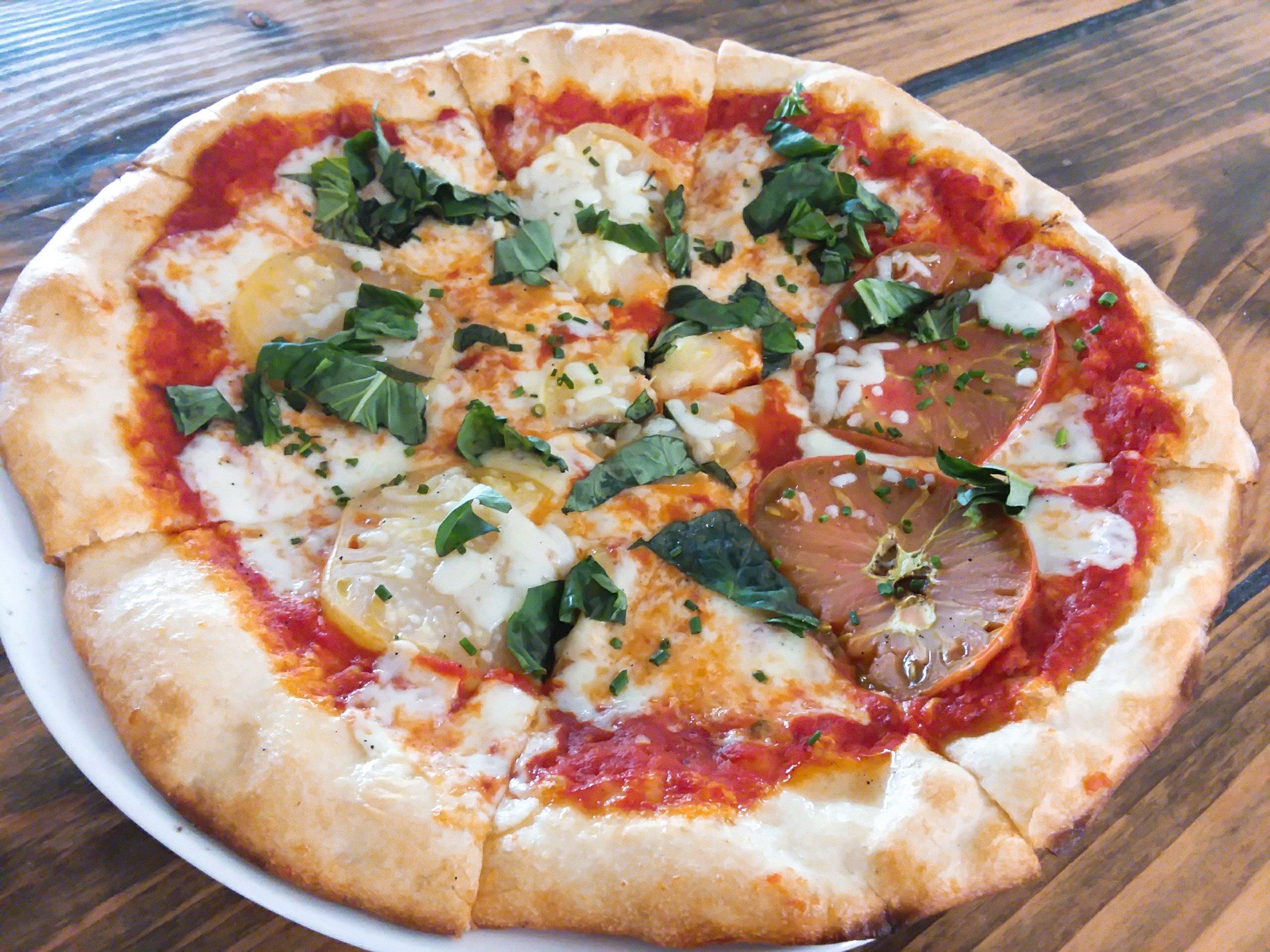 Margherita Pizza.jpg