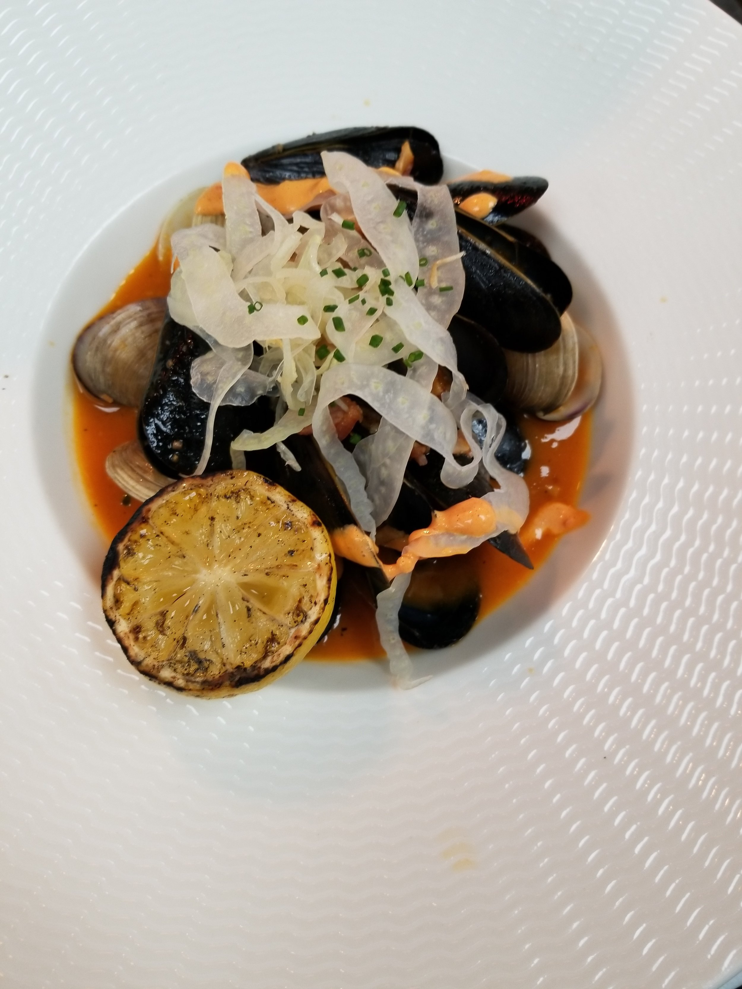 Clam&Mussels.jpg