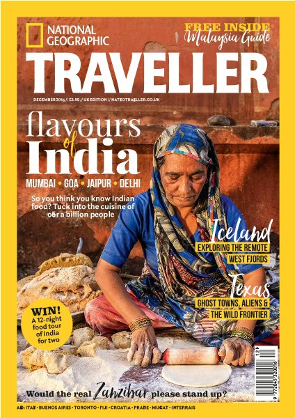 National-Geographic-Traveller-UK-December-2016-424x600-2085399.jpg
