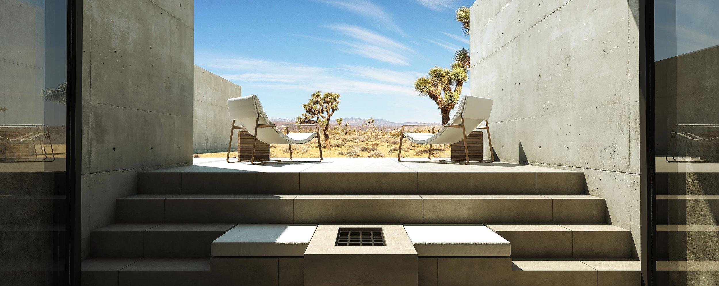 casaplutonia-patio-view-3500-main-banner.jpg