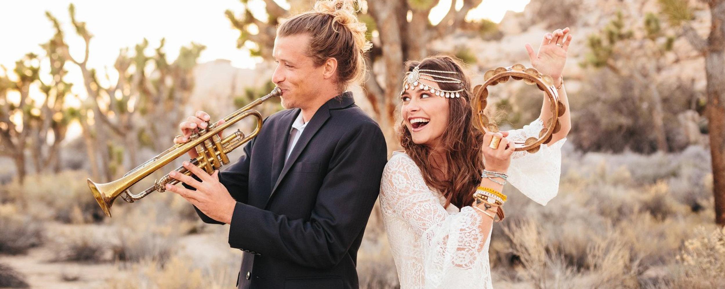 casaplutonia-wedding.jpg