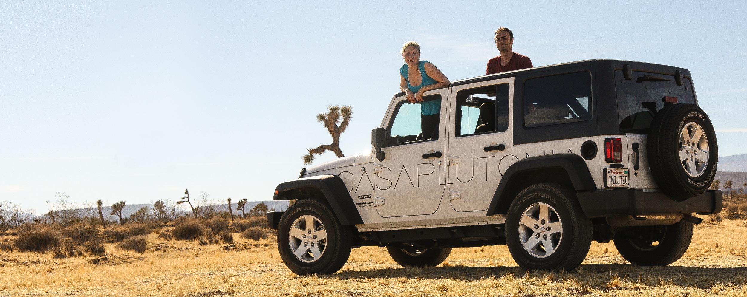 adventure-tour-casaplutonia.jpg