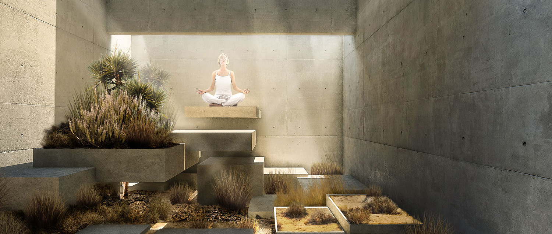 casaplutonia-experience-earth-courtyard.jpg