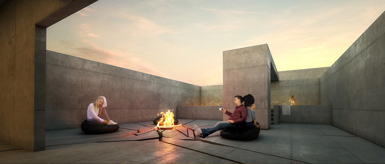 casaplutonia-experience-fire-courtyard.jpg