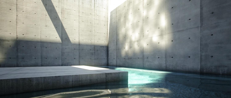 casaplutonia-experience-water-courtyard.jpg
