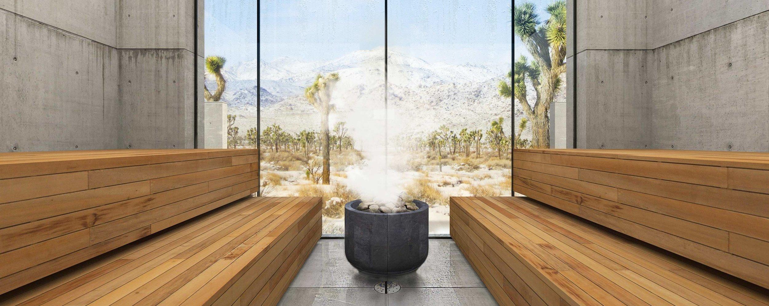 casaplutonia-sauna-wellness-center.jpg