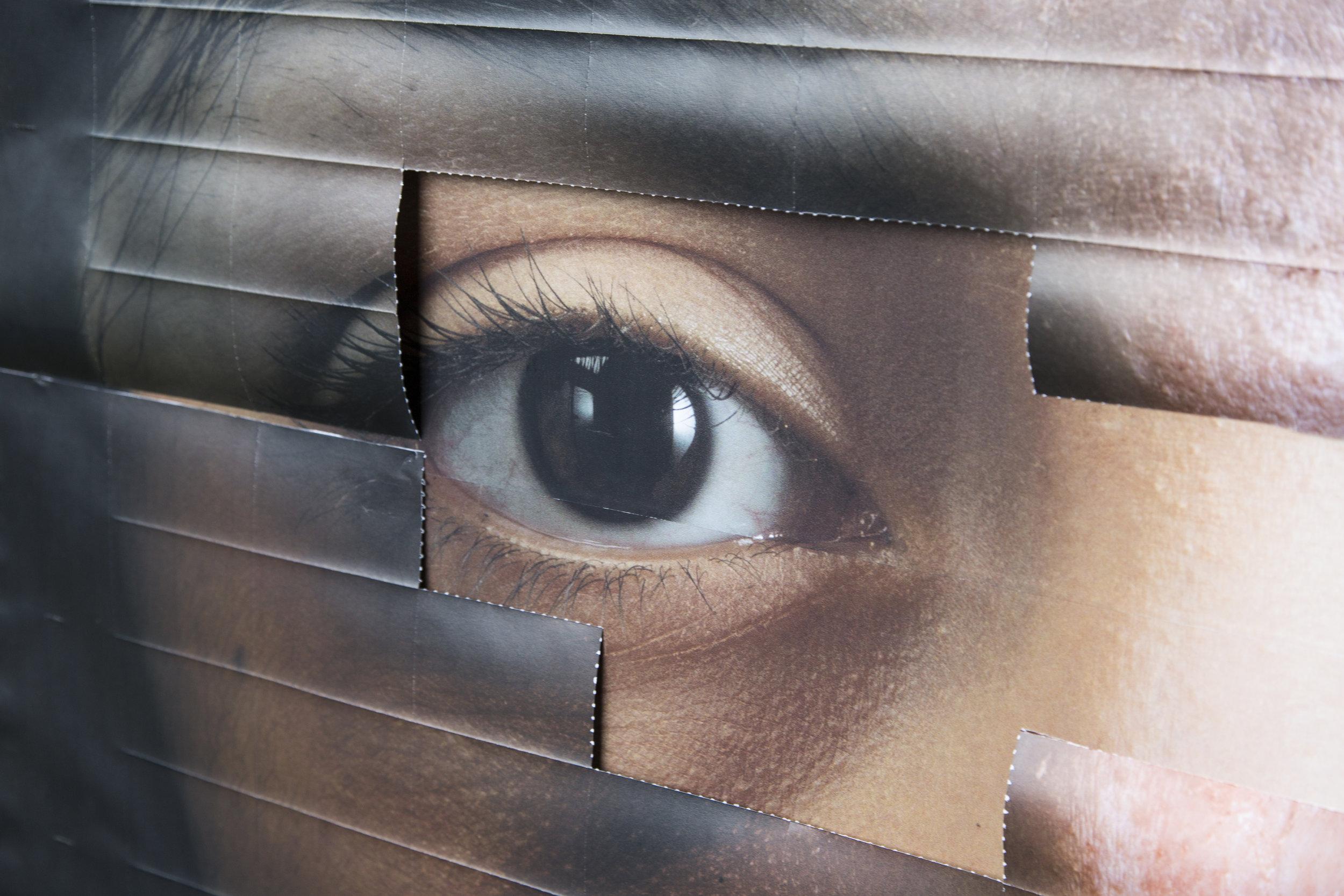 Eye close up.jpg