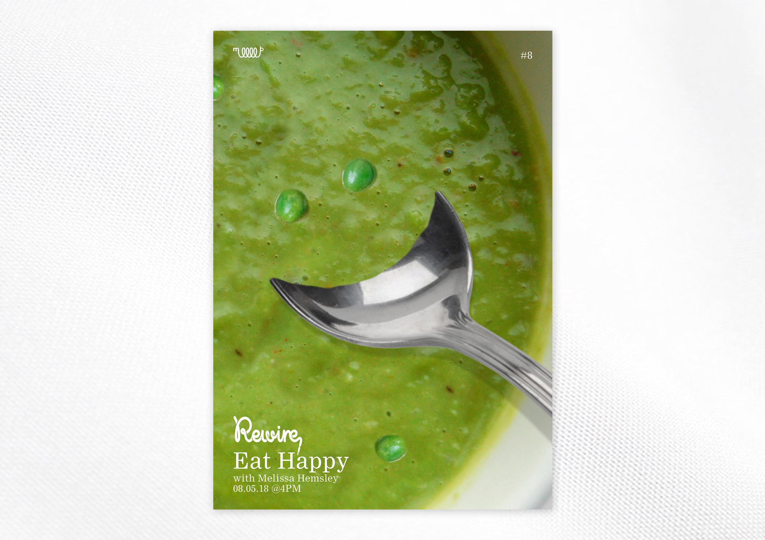 Soup white background 3.jpg
