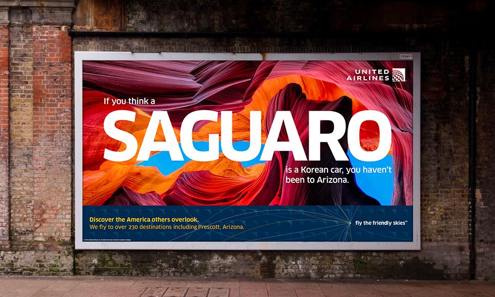Saguaro Situ.jpg