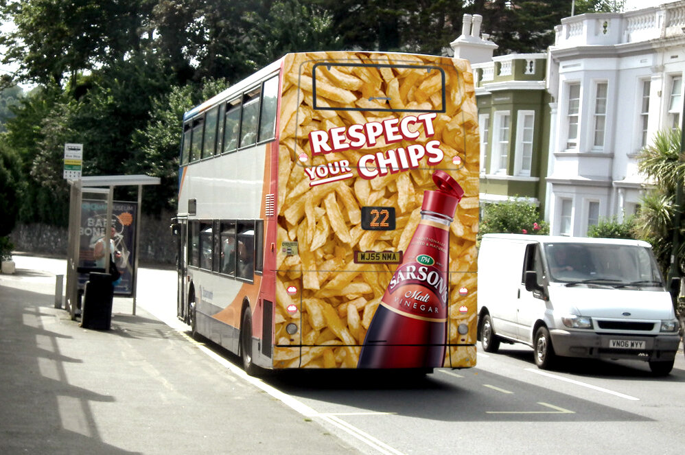 chips bus back.jpg