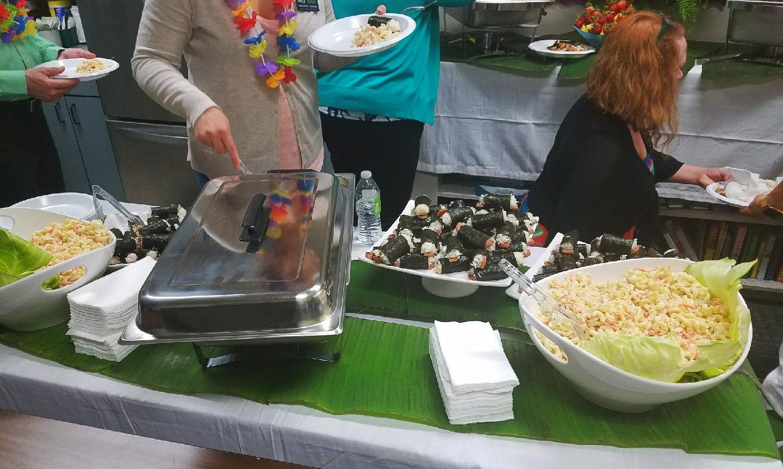 hawaiian catering.jpg