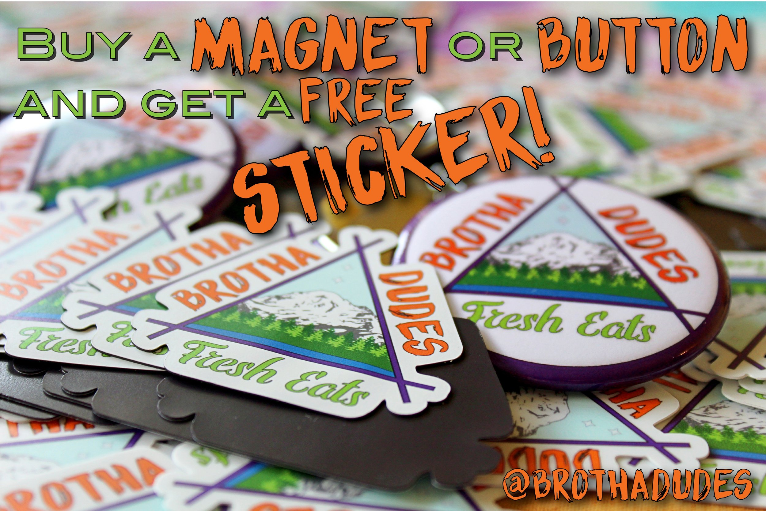 stickers-buttons-magnets ad.jpg