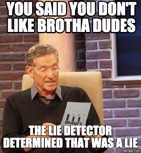 maury.png