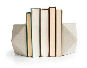 howdecoratebookshelf