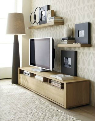 Ultimate Guide To Decorating A Tv Wall