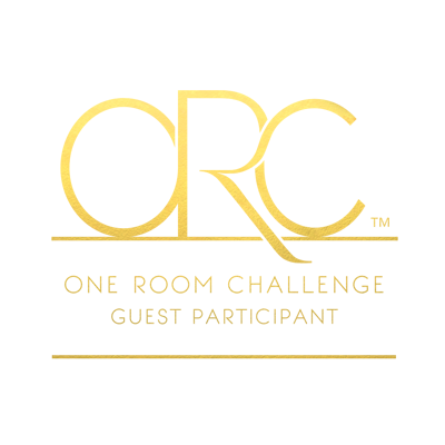 http://www.callingithome.com/blog/2017/10/fall-2017-one-room-challenge-guest-participants-week-4