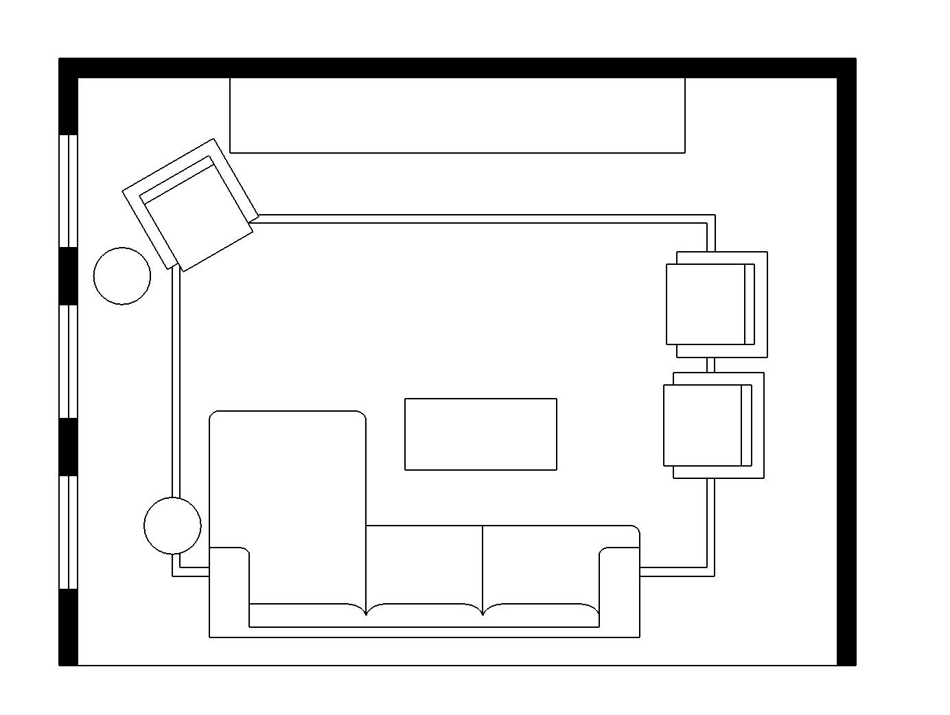 living room layout rev 2.jpeg