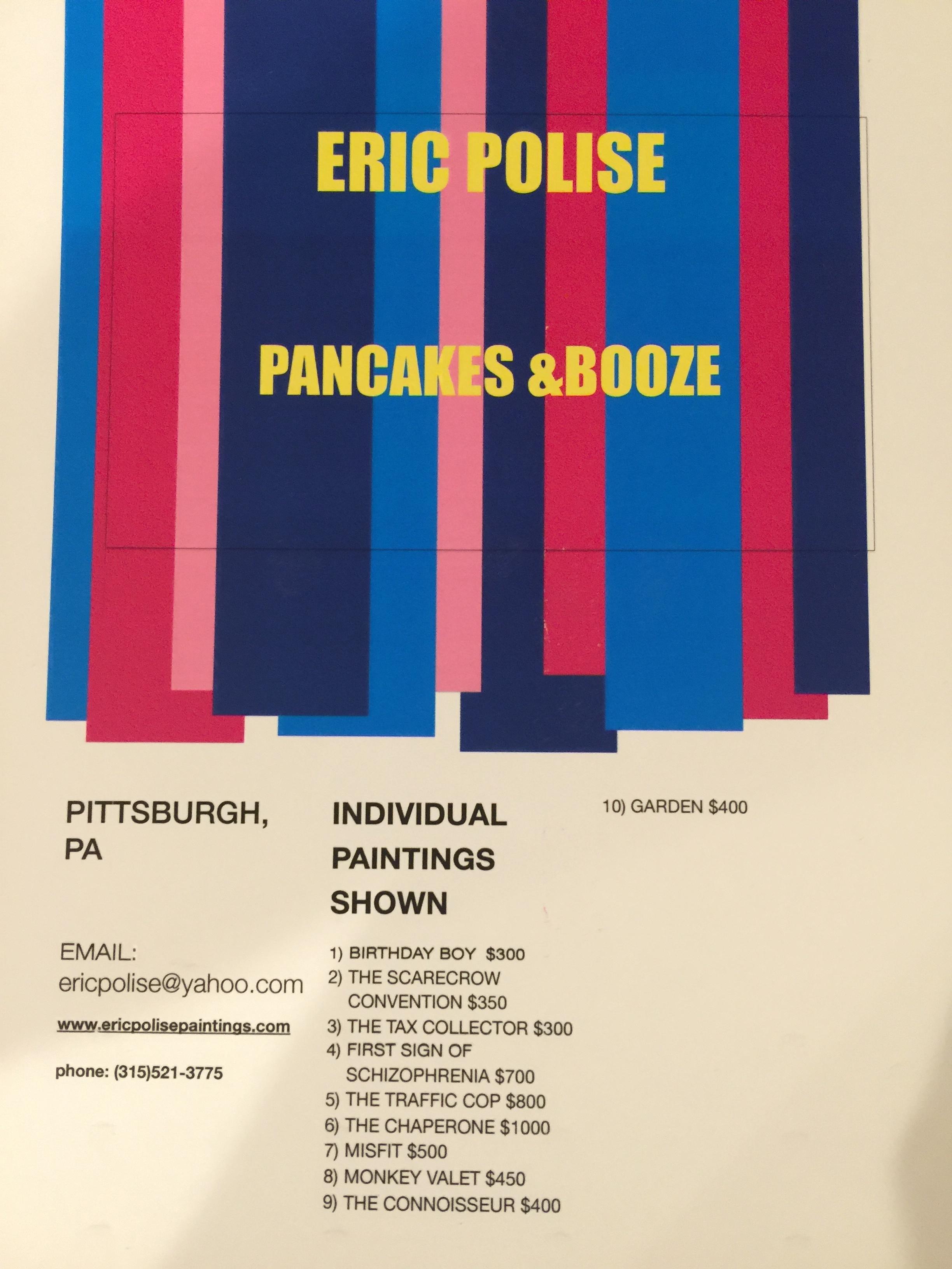PANCAKES & BOOZE 2016 PITTSBURGH, PA.JPG