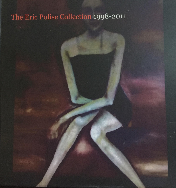 BOOK 1998-2011.jpg