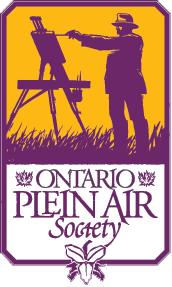 Ontario Plein Air Society