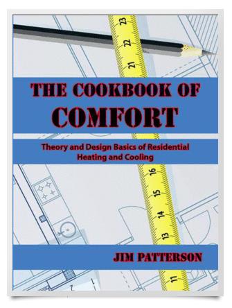 cookbookofcomfort.png