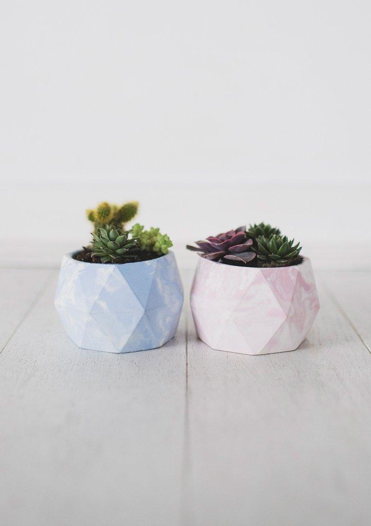 Pastel-Marbeled-Concrete-Planters4_1024x1024.jpg