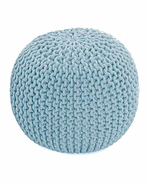 sf1570-cotton-pastel-blue-knitted-round-pouffe-footstool.jpg