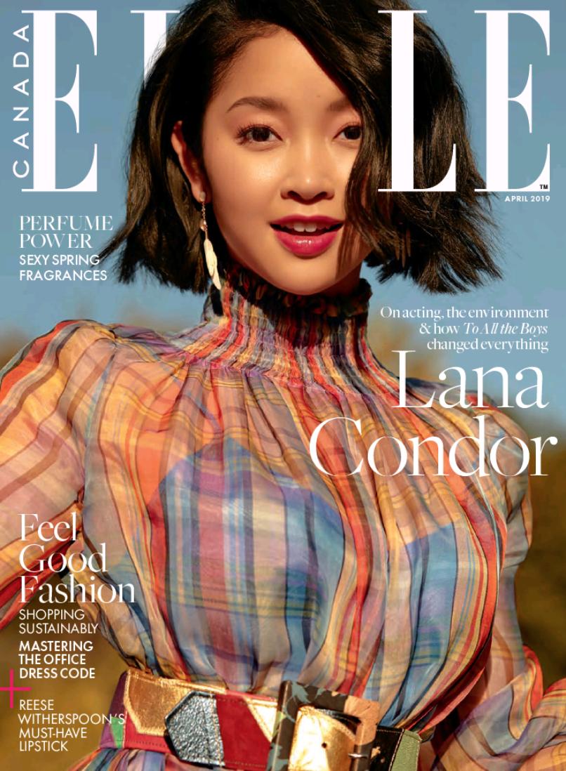 ELLE Canada (print).png