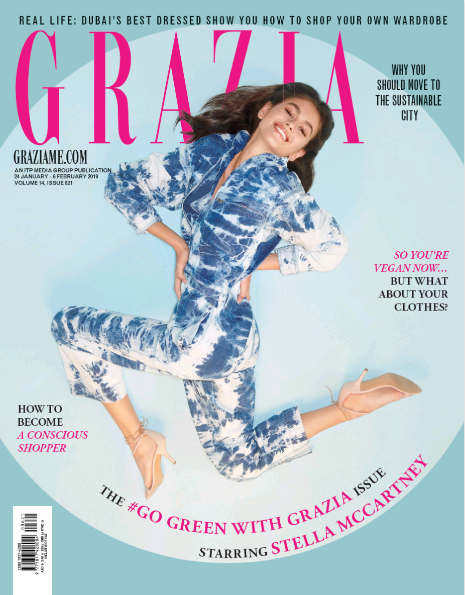 Grazia Middle East (print).png