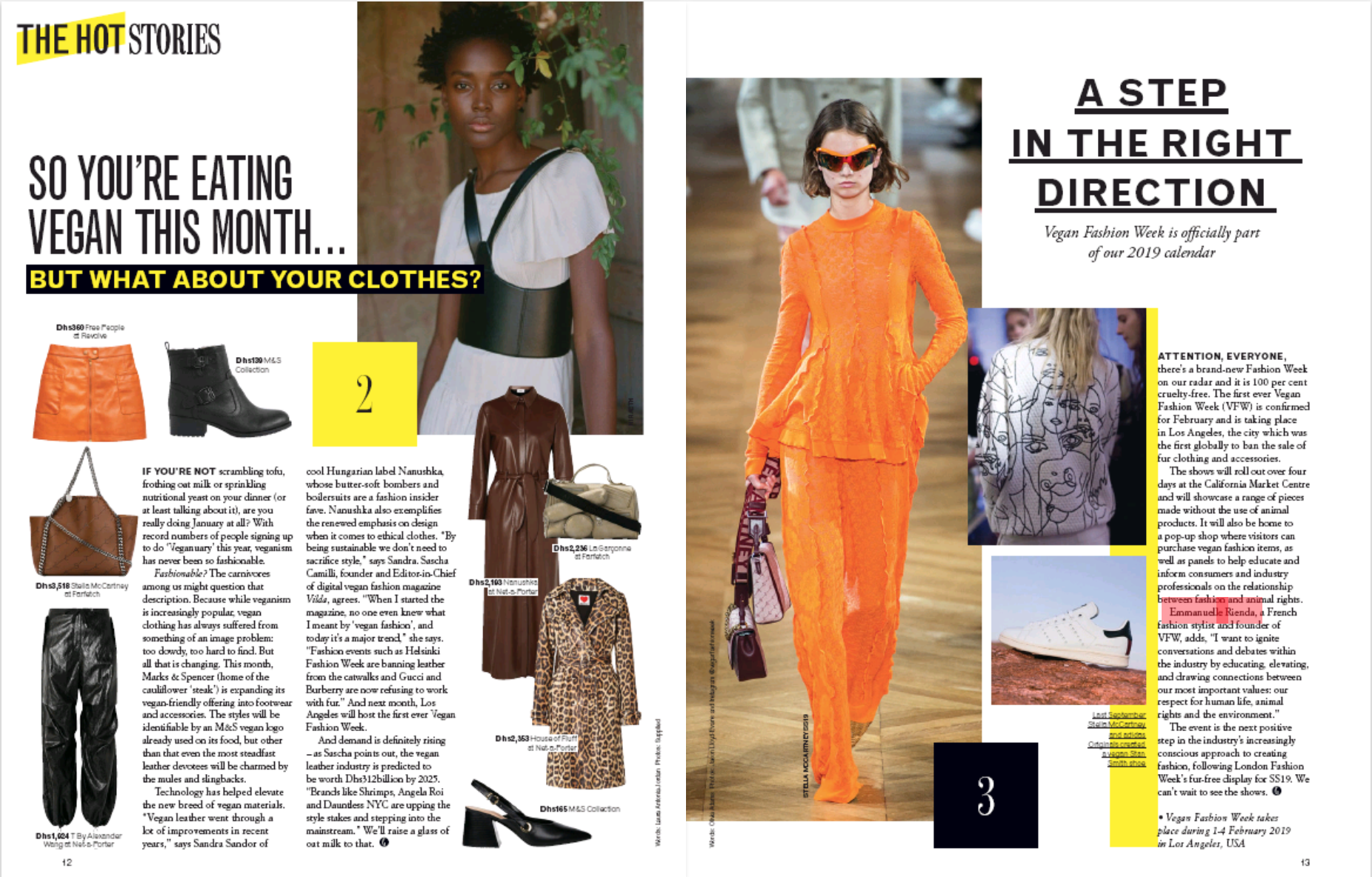 Grazia Middle East (print) 2.png