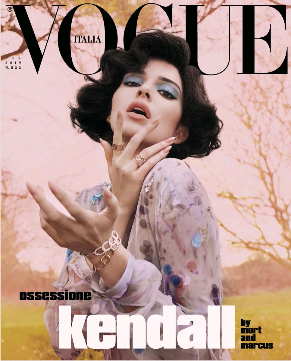 Vogue Italia (print).png