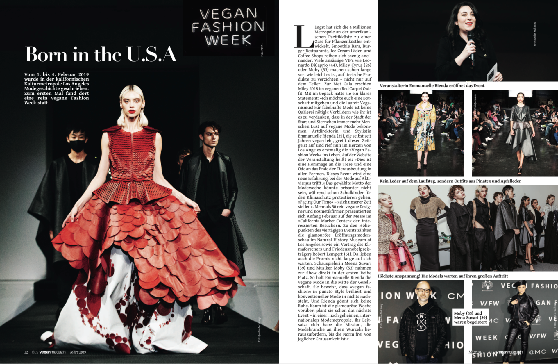 Vegan Magazin Germany (print) 2.png