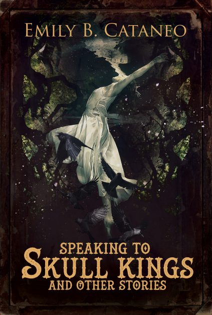 Speaking-to-Skull-Kings-ebook-423x628.jpg