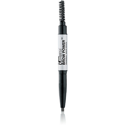 Brow Power™ Universal Eyebrow Pencil Mini
