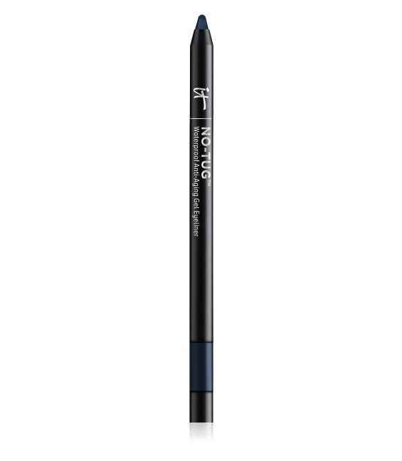 No-Tug™ Waterproof Anti-Aging Gel Eyeliner