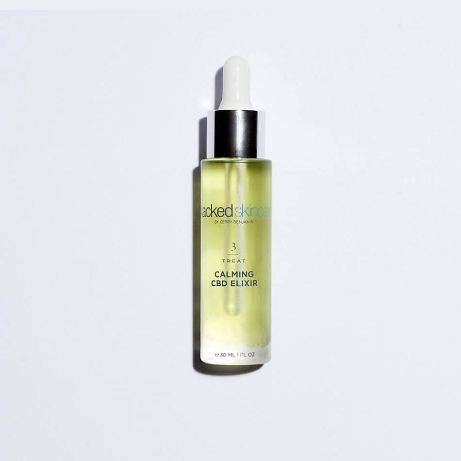 Stacked-Skincare-CBD-Calming-Face-Elixir.jpg
