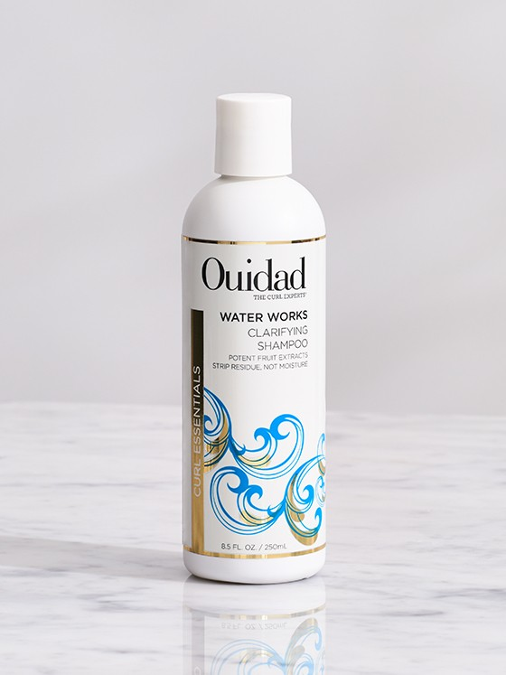 buy-clarifying-cleansing-products-for-curly-hair-ouidad-water-works-clarifying-shampoo.jpg