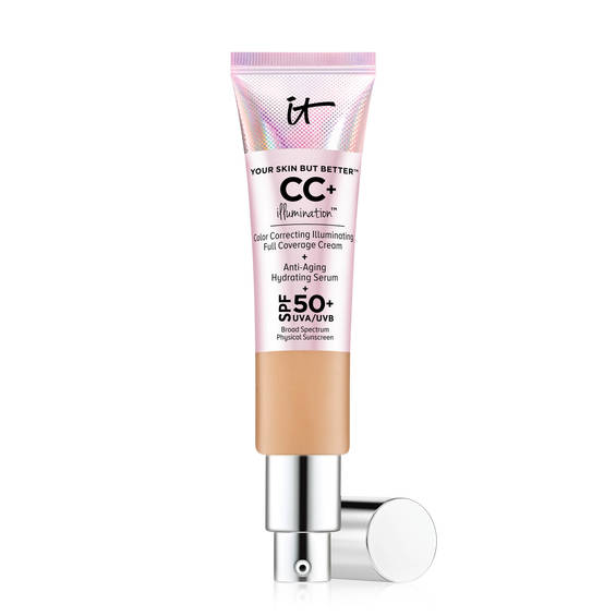 It Cosmetics.jpg