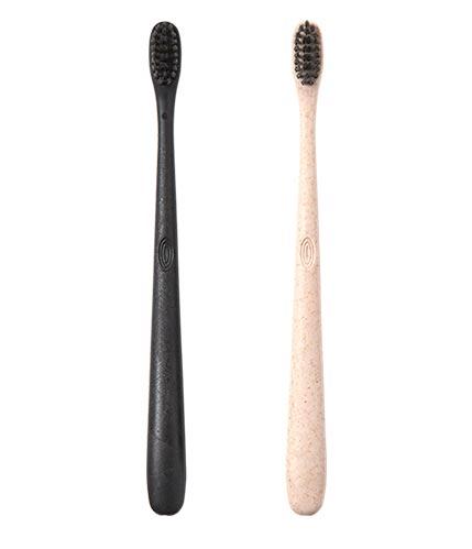 toothbrush-featured.jpg