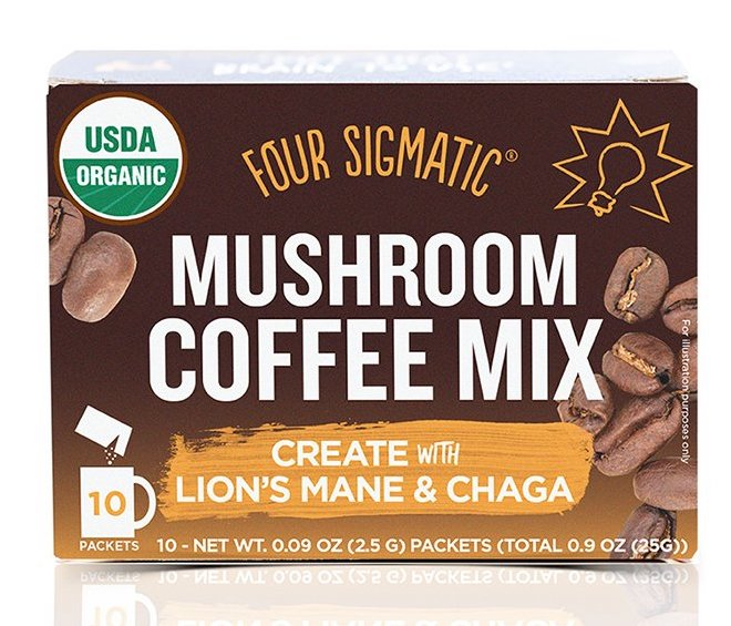 Coffee_LionsMane_Main_1130x680_b87ab5e1-f9fe-4e33-9bc9-30b32b306557.jpg