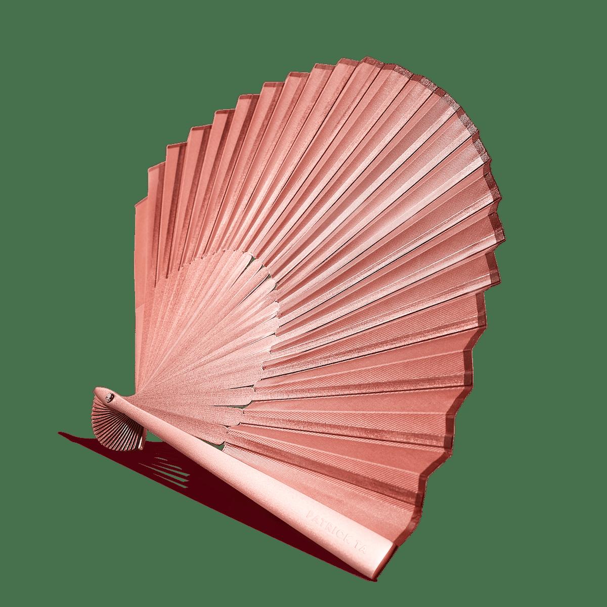 Ecomm-Fan.png