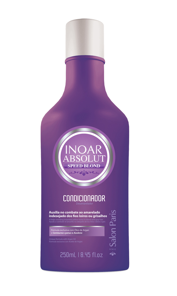 Conditioner.png